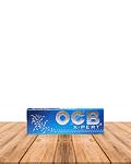 OCB Expert BLUE No 1