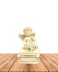 Angel con base de Joyero GW18821