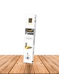 Incienso Zed Black Luxury  Piña Freca