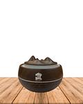 Difusor Humidificador Redondo Montaña 400ML  JI20-31
