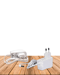 Difusor Humidificador Cilindro decorado 100ML  JI20-37