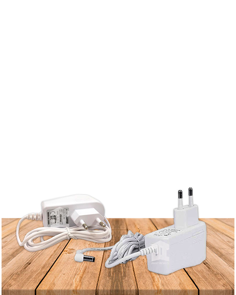 Difusor Humidificador Mediano  JI20-43