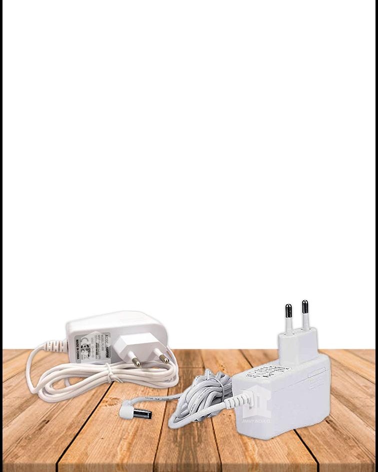 Difusor Humidificador Jarra de Vidrio 100ML  JI20-41