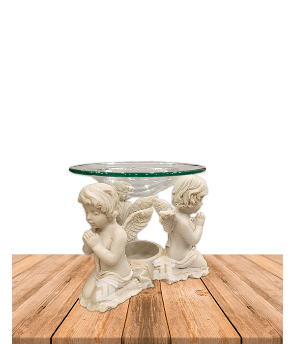 Difusor de cerámica 3 Angeles  JI19-068