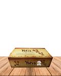 Yatra Conos Parimal pack 12 Un