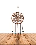 Colgante de Viento Árbol de la Vida VDQ20-63