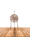 Colgante de Viento Árbol de la Vida VDQ20-156