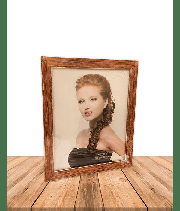 Porta Retrato Surtido 25 x 30cm