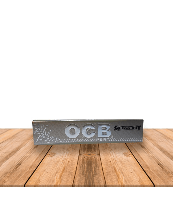 OCB Xpert Sabana  x caja de 50 (Valor Unitario $720)