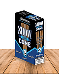 Show Cone Blueberry