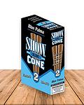 Show Cone Blue Palma