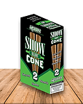 Show Cone Kush