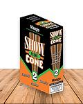 Show Cone Mango