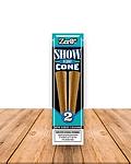 Show Cone Zero