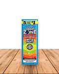 Hemp Zone Wet & Fruity