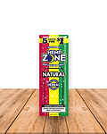 Hemp Zone Natural