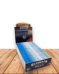 Papelillo Element 1 1/4 (Valor Unitario $400)