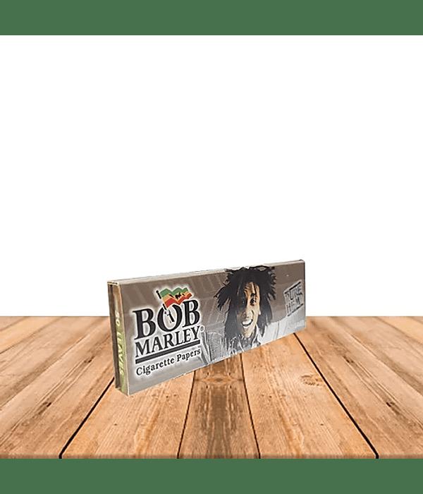 Papelillo Bob Marley