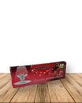 Papelillo Hornet Strawberry