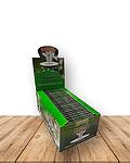 Papelillo Hornet Vanilla