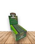Papelillo Hornet Green Apple