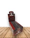 Papelillo Hornet Chocolate