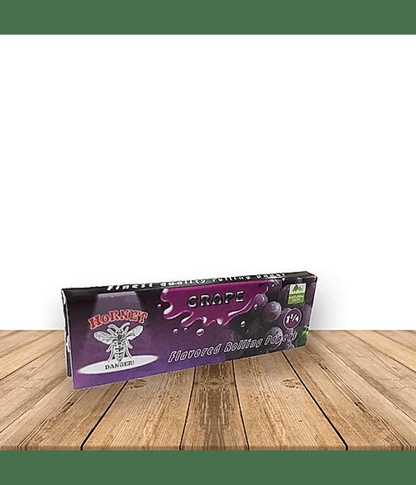Papelillo Hornet  Grape