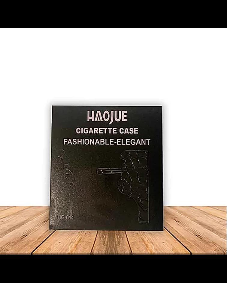 Cigarrera Elegante