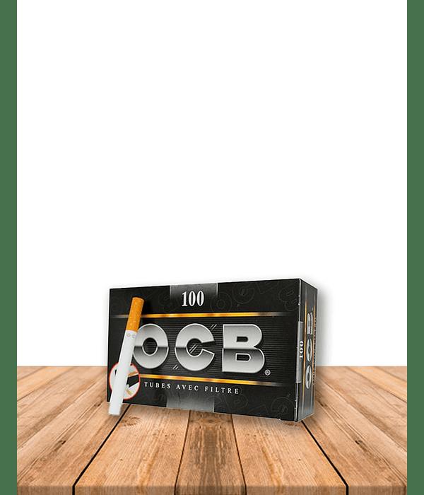 Tubos Ocb Premium Pack de 6