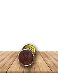 Moledor Metálico Dorados 3 Piezas Pack de 6