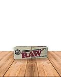 Tips Raw Engomado.