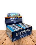 Element Tips