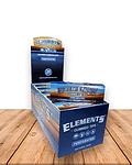 Element Tips Engomados