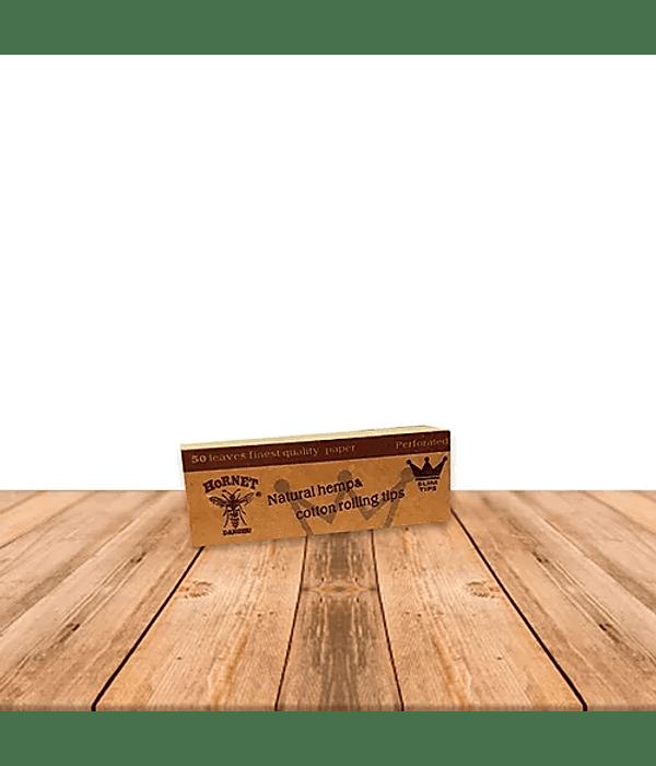 Tips de Carton Bio Hornet Display de 50