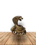 Figura Cobra Grande