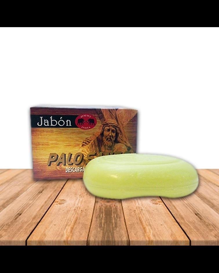 Jabon Esoterico con Propósitos