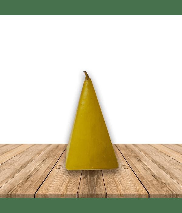 Vela Piramide