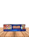 Incienso Krishna Premium Milflores