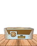 Incienso Krishna Premium Copal