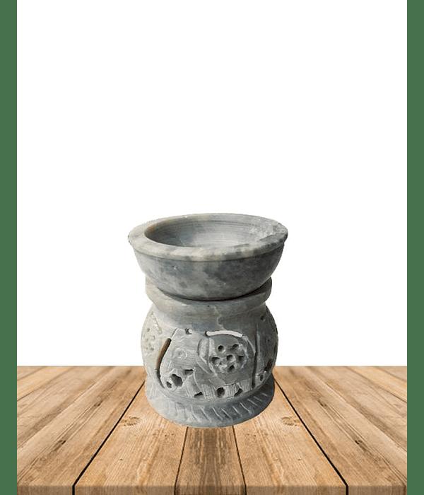 Difusor Jabón Piedra Diseños