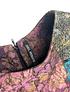 Brocade Top