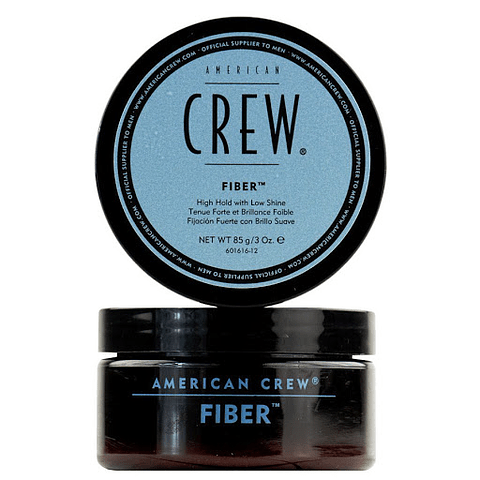 AMERICAN CREW | POMADE 50 gr