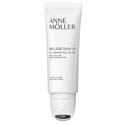ANNE MÖLLER | BELÂGE SKIN UP HD firming roller gel 50 ml
