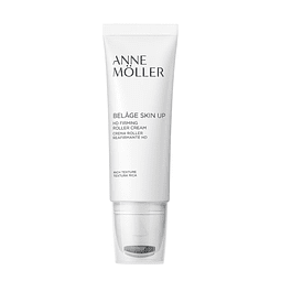 ANNE MÖLLER | BELÂGE SKIN UP HD firming roller cream 50 ml