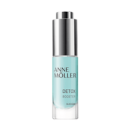 ANNE MÖLLER | BLOCKÂGE detox booster 10 ml