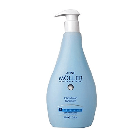 ANNE MÖLLER | LOTION Refreshing Toner 400 ml