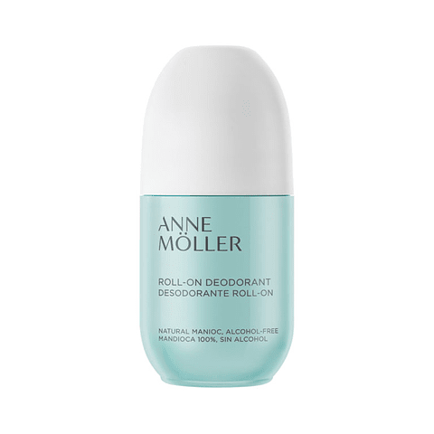 ANNE MÖLLER | DÉODORANT roll-on 75 ml