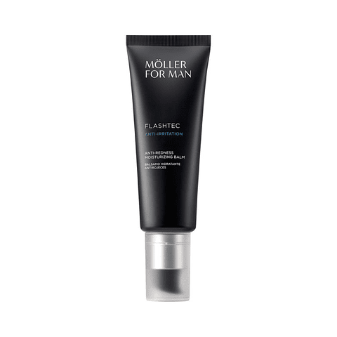 ANNE MÖLLER | POUR HOMME anti-redness moisturizing balm 50 ml