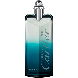 DÉCLARATION edt vapo essence 100 ml