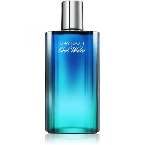COOL WATER SUMMER 2019 edt vapo 125 ml